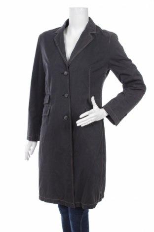 Дамско палто Private Label