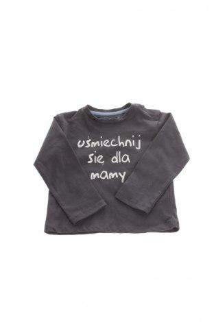 Bluză de copii Baby
