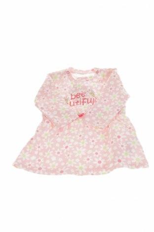 Детска рокля Ergee