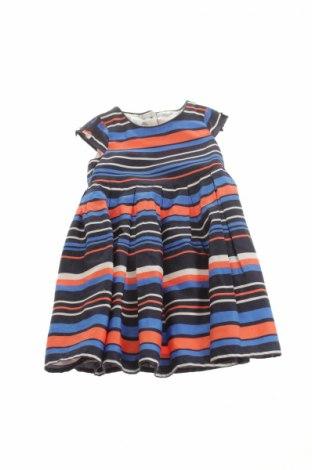 Rochie de copii Jasper Conran