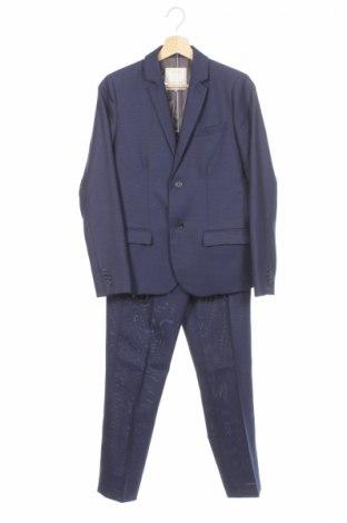 96d5c9dc57 Gyerek öltöny Zara - kedvező áron Remixben - #102078116