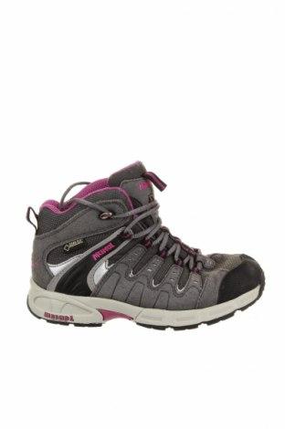 91d70bdcb Detské topánky Meindl - za výhodnú cenu na Remix - #102080382