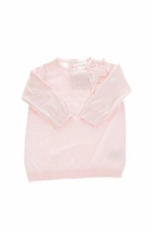 Детски пуловер Babaluno