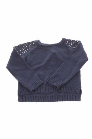 Детски пуловер Funky Diva