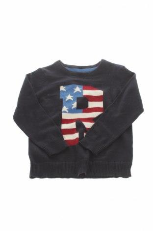 Детски пуловер Soul & Glory