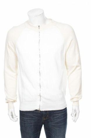 Jachetă tricotată de bărbați Kenneth Cole