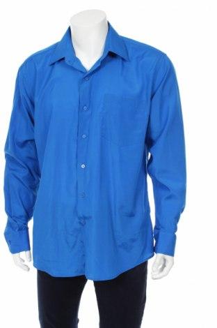 Мъжка риза Aldo