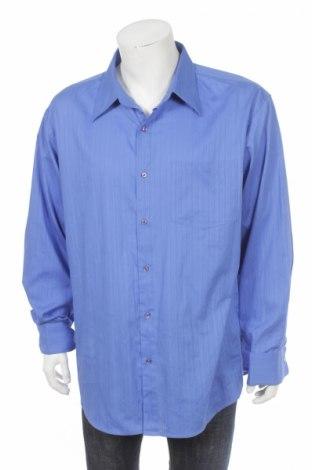 Мъжка риза Eighty Eight