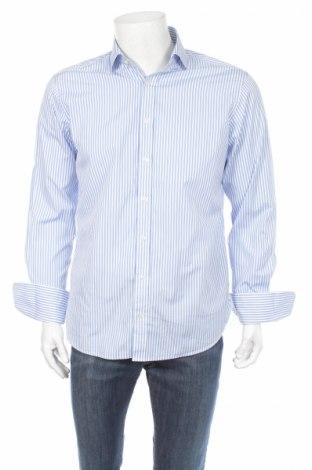 ec379ce2f056 Ανδρικό πουκάμισο Marks   Spencer - σε συμφέρουσα τιμή στο Remix ...