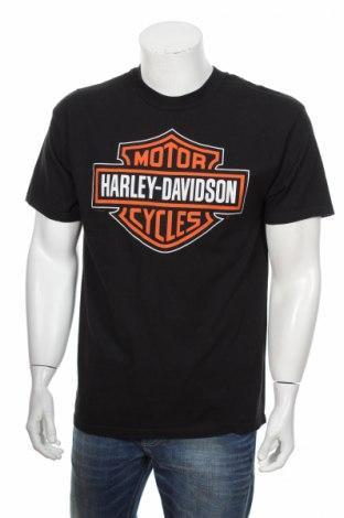9035455844 Pánske tričko Harley- Davidson - za výhodnú cenu na Remix -  102024690