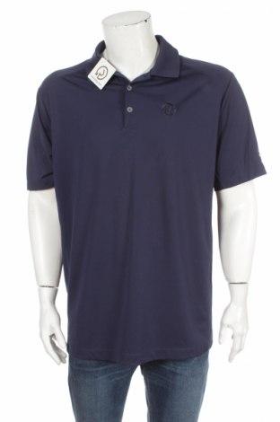 Tricou de bărbați Nike Golf