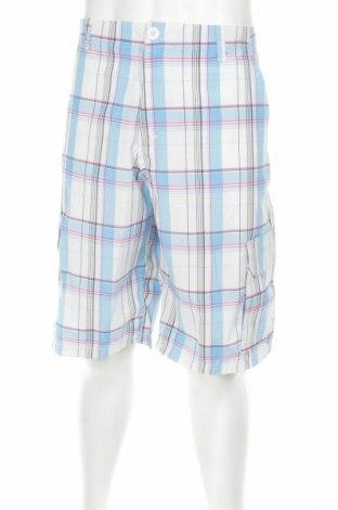 Мъжки къс панталон Biwang