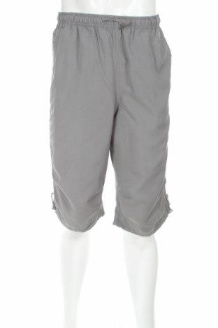 Pantaloni scurți de bărbați Nkd