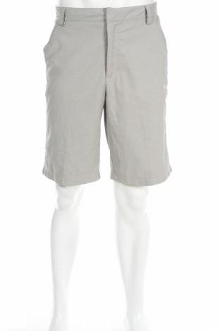 Pantaloni scurți de bărbați Puma