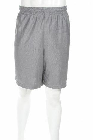 Pantaloni scurți de bărbați Starter