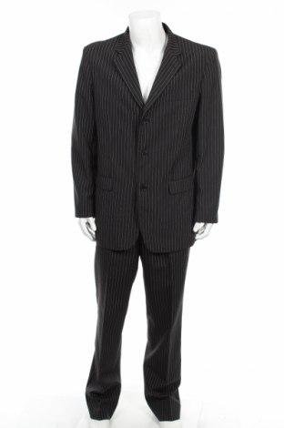 Costum de bărbați Bpc Bonprix Collection