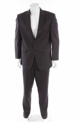 Costum de bărbați Mc Gregor