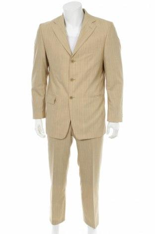Мъжки костюм Teodor