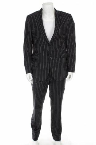 Costum de bărbați VAN KOLLEM
