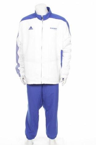 Sportanzug Sportanzug Adidas Adidas Herren Herren Adidas Sportanzug Herren Adidas Herren Herren Sportanzug Sportanzug Adidas 80knPwO
