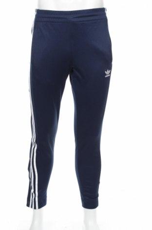 Мъжко спортно долнище Adidas Originals