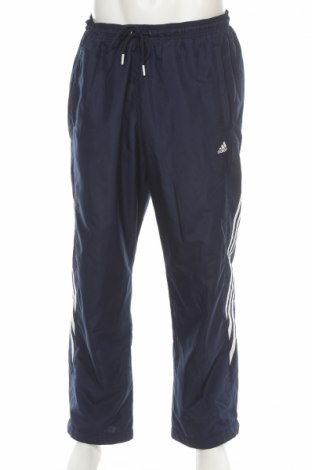 Pantaloni trening de bărbați Adidas