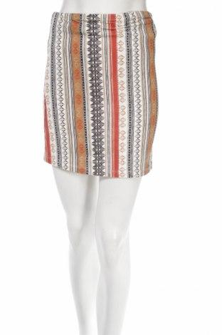 Пола Esmara, Размер M, Цвят Многоцветен, 95% памук, 5% еластан, Цена 4,59лв.