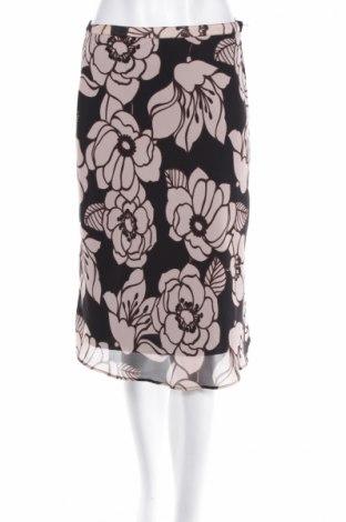 Φούστα H&M, Μέγεθος XS, Χρώμα Καφέ, Πολυεστέρας, Τιμή 5,72€