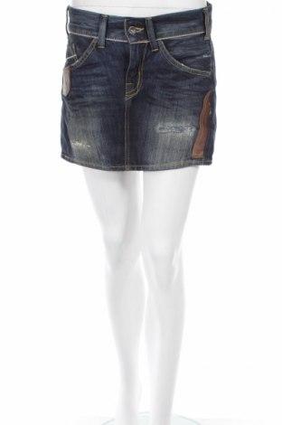 Пола Pepe Jeans