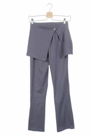 Пола-панталон