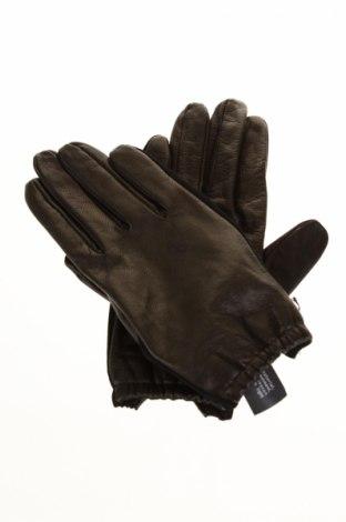 Mănuși Replay