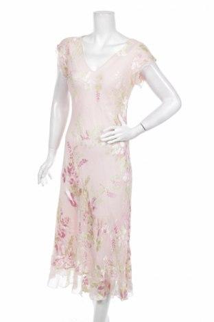 15f60bd46fe5 Φόρεμα Monsoon - σε συμφέρουσα τιμή στο Remix -  102064000