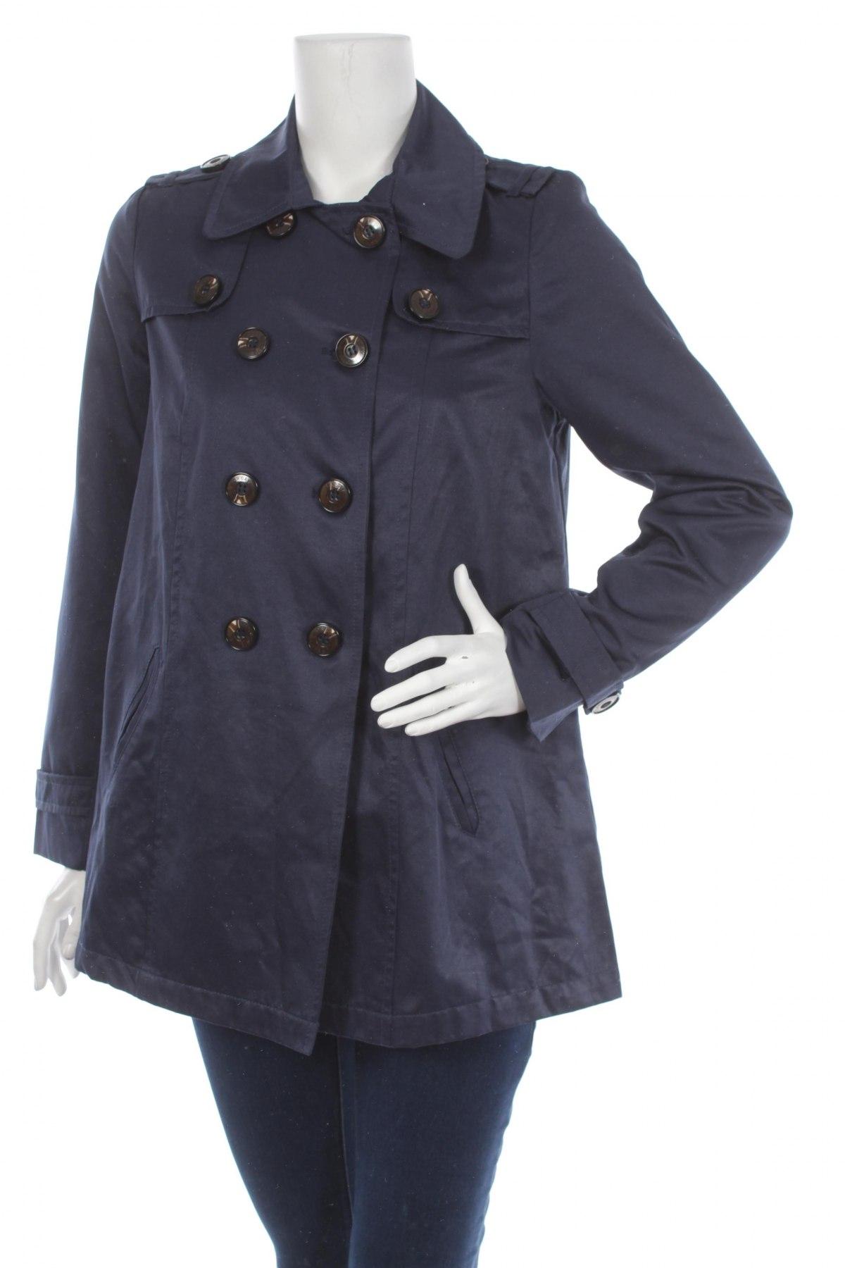 2ae477bb3886 Dámsky prechodný kabát Orsay - za výhodnú cenu na Remix -  102041841