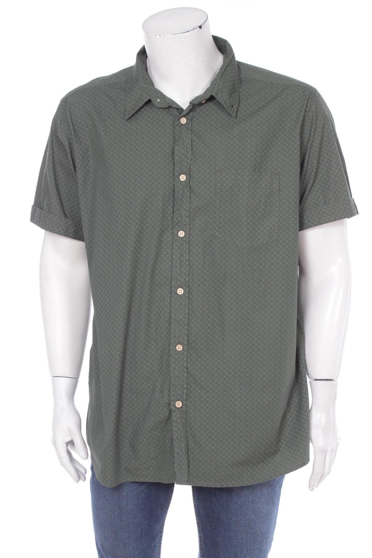 e0e084178214 'Ανδρες - τζίν, παντελόνια, πουκάμισα, σακάκια - Ρούχα δεύτερο χέρι - Remix