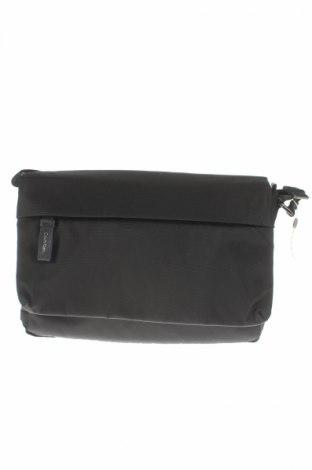 Τσάντα φορητού υπολογιστή Calvin Klein