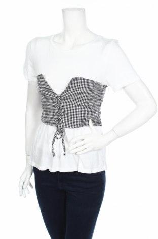 Γυναικεία μπλούζα Abound