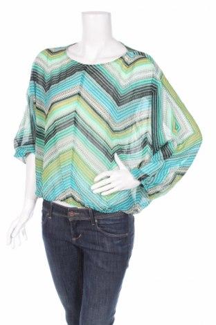 Γυναικεία μπλούζα Adrienne Vittadini