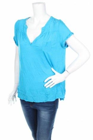 Γυναικεία μπλούζα Aero