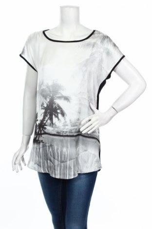 Γυναικεία μπλούζα Alan Red