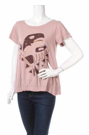 Γυναικεία μπλούζα Ale