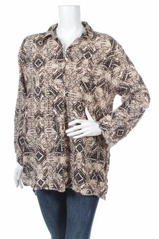 Γυναικεία μπλούζα Alessi