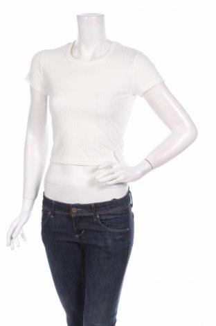 Γυναικεία μπλούζα All About Eve