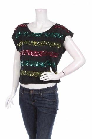 Γυναικεία μπλούζα Almost Famous