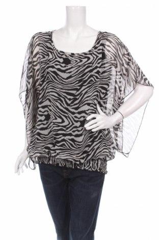 Γυναικεία μπλούζα Alust