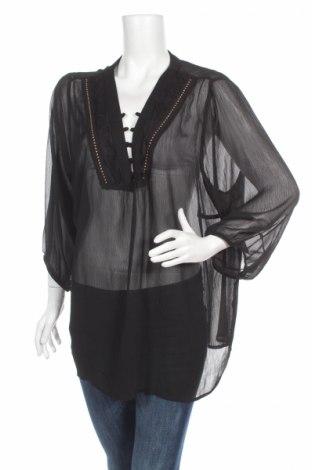 Дамска блуза Alyx
