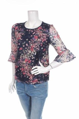 Γυναικεία μπλούζα Amaryllis