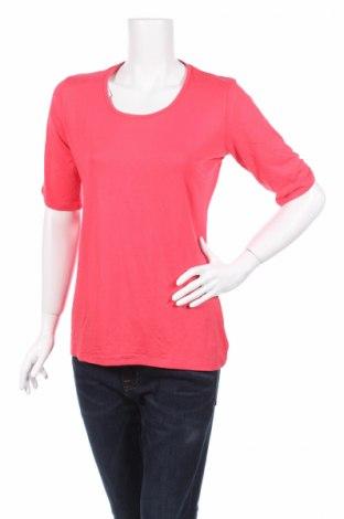 Γυναικεία μπλούζα Ambee