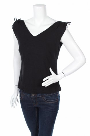 Γυναικεία μπλούζα Amoena
