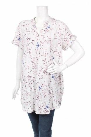 Γυναικεία μπλούζα Anna Glover x H&M