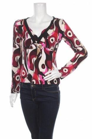 Γυναικεία μπλούζα Ariston S